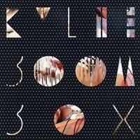 KYLIE MINOGUE Boombox The Remix Album 2000-2008 CD BRAND NEW