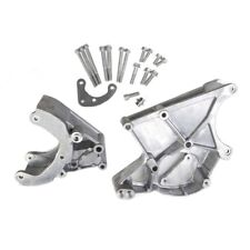 Holley 20-131 Accessory Drive Bracket Kit LS Engine