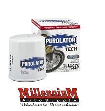 Purolator Oil Filter TL14476 (12 Pack) Fits 51394, PH4967 2840, V476, L14476