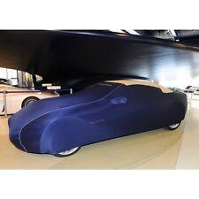 Genuine Maserati Grancabriolet SPORT indoor car cover BRAND NEW