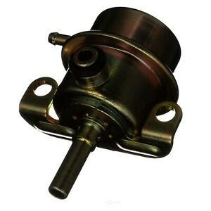 DELPHI FP10526 Premium Fuel Injection Pressure Regulator|Fast Shipping