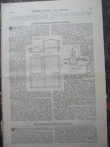 1890 Greifswald Abfuhrkübelreinigungsanstalt