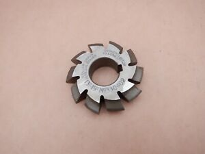 RENOLD ROLLER CHAIN GEAR CUTTER. IN GOOD CONDITION
