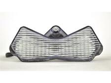 Feu Arrière à LED / Clignotants Intégrés Homologué * Kawasaki Z1000 2003-2006