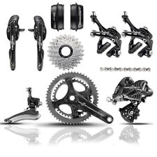 Campagnolo Bicycle Groupsets