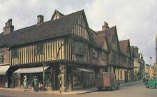 IPSWICH(Suffolk) : College Gateway Bookshop-PLASTICHROME