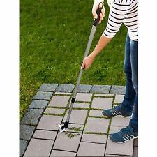 Gartengeräte Set Gartenwerkzeug Gartengerätehalter Gartenvogel Katzenschreck