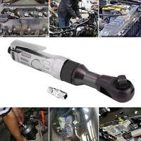"""Clé à cliquet Pneumatique 1/2"""" 12.5mm 260mm Outil Réparation Alliage d'aluminium"""