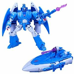 Transformers STUDIO SERIES 86 Voyager Class G1 SWEEP - PREORDER NOVEMBER