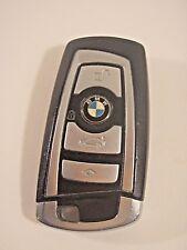 OEM Proximity Key Fob for BMW 7 Series Cars Lock/Unlock/Trunk/Alarm Pre-Owned