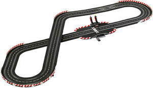 CARRERA DIGITAL 132 - DTM Speed Memories