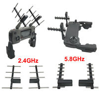 2X Yagi Signal Booster Antenna Range Extender For DJI Mavic Mini Air Pro 2 Drone