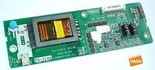 INVERTITORE 6632L-0118H KLS-EE26-S REV:08 26PF55520D Bush LCD26TV009HD TV