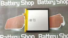 DOOGEE Mix 3380mAh Original Battery UK/EU Stock