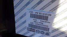 Butée d'Embrayage FIAT Lancia Alfa Romeo 0055243920-001 6819 6158 AA - 001