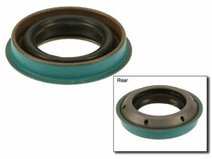 For 2002-2007 Buick Rendezvous Auto Trans Output Shaft Seal Right 13316WB 2003