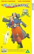 Madeline [VHS] [1999] [VHS Tape]