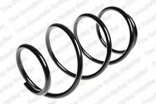 NEW KILEN FRONT AXLE LEFT SUSPENSION COIL SPRING GENUINE OE QUALITY 11715