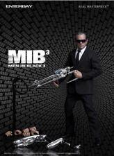 Enterbay Men in black III MIB3 1/6 Agent K