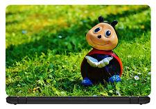 15.6 inch - Funny-Cute-Laptop Vinyl Skin/Decal/Sticker/Cover -Somestuff247-LFC07