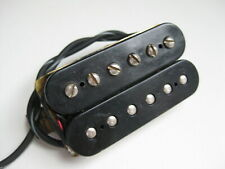 Vintage Gibson Les Paul Humbucker Pickup for Project Upgrade