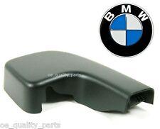 OE Original Genuine BMW 3 E90 E91 E92 E93 Widnscreen Wiper Blade Cover Cap RHD