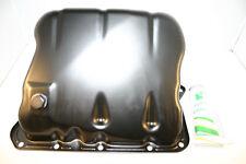 ÖLWANNE SMART ABLASSSCHRAUBE 0.6 0.7  0.8 CDI TYP 450 599 Benzin und Diesel