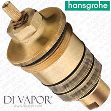 Hansgrohe 96633000 termostático CARTUCHO T42 para AXOR ,ecostat,Ecomax y carrito