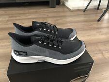 Nike Air Zoom Pegasus 35 Shield Uk6,5/eur40,5 Running Gym Authentic Cool Grey