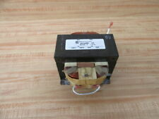 Basler Electric BE31048001 Transformer