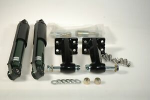 Aston Martin DBS/V8 Rear Suspension Kit