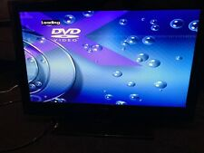 LUXOR LUX-22-914-COD HD1080, HDMI, DVD PLAYER, USB, FREEVIEW, REMOTE CONTROL