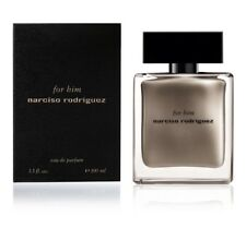 Narciso Rodriguez for Him 100ml EDP Authentic Perfume for Men COD PayPal