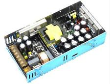 1600W High power HIFI power amplifier switching power supply AMP PSU   +/-DC75V