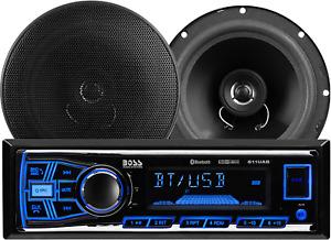 equipo de musica para auto equipos sonido bocinas parlantes sistema audio autos