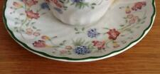RARE Churchill  EMILY SPARE  SAUCER ONLY 4 AVAILABLE GOOD VINTAGE