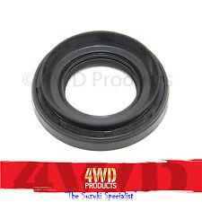 Diff Pinion Seal - Suzuki Sierra 1.3 Maruti 1.0 Drover 1.3 Jimny 1.3