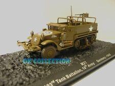 1:72 Carro/Panzer/Tanks/Military M21 - Germany 1945 (14)