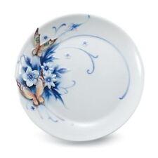 'franz Porcelain' Eternal Love Forever Wedding Cake Plate FZ2058