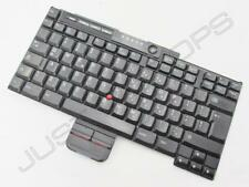 Genuine IBM Lenovo ThinkPad T20 T21 T22 T23 Italian Italia Keyboard 02K4980 HW