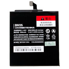 Replacement Battery Replacement for Xiaomi 4C Mi4c Mi 4c BM35 3000mAh 3.84V