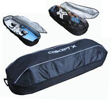 Concept X Kiteboard-Bag Discover Leicht 139 Kite Reisetasche Flutauglich