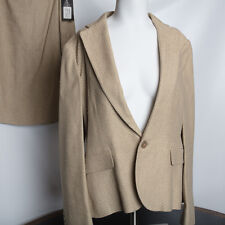 Womens Size 10 Jacket Skirt Suit  Polo Ralph Lauren with Tags