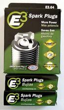 Spark Plug E3 Spark Plugs E3.64    6 PACK