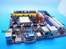 *NEW* ASUS M3A78-CM Socket AM2 / AM2+ MotherBoard  AMD 780V