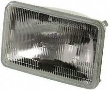 High Beam Headlight 4651 Wagner