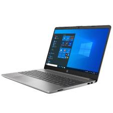 "HP 250 G8 15,6"" (Intel Core i3-1115G4, 8GB RAM, 256GB SSD) Notebook - Asteroid Silver (2X7L0EA#ABZ)"