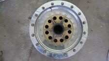 Sprintcar Sprint car Racing Lightweight Aluminium Rim 16``  OPS(0113)