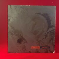 """THE PIXIES Dig For Fire - 1990 UK 7"""" vinyl single EXCELLENT CONDITION"""