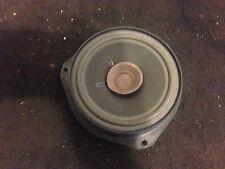 VAUXHALL ASTRA H MK5 04-10 FRONT DOOR SPEAKER 13172009